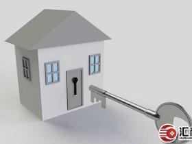 武汉哪个银行能办房产二次抵押?