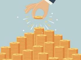 新洲公积金贷款逾期怎么办?
