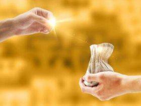 武汉小额贷款公司中信贷与融资的关系
