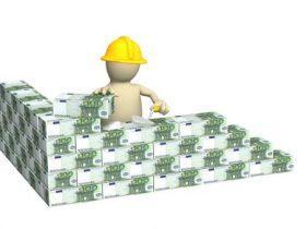 武汉无抵押贷款公司如何计算贷款的利息?