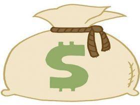 武汉贷款如何计算贷款的利息?怎样申请贷款?