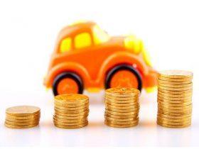 武汉车子抵押贷款贷款买车有什么办法?