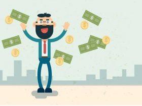 武汉金融贷款中什么是收入证书?