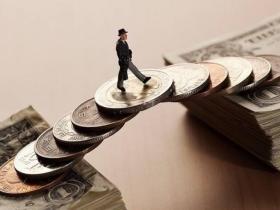 武汉硚口贷款收入证明怎么开呢?