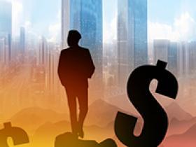 武汉经营贷款的抵押贷款的种类是什么?
