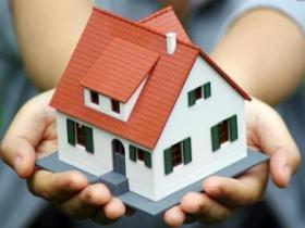 你对武汉汉口房产抵押贷款了解多少?