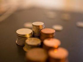 如何选择武汉无担保小额信贷?