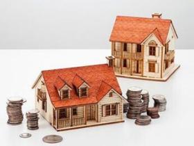 迫切需要处理贷款,但银行的流水还不够怎么办?
