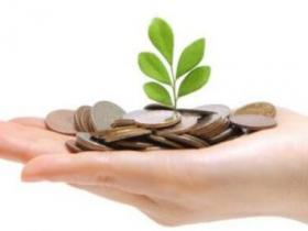 武汉汉阳贷款将推广三种银行利息算法