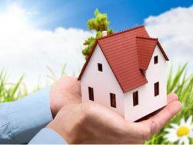 武汉东西湖公积金贷款程序与条件
