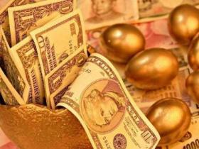武汉洪山贷款讲解小额信贷欺诈的方法