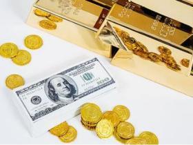 硚口贷款选择信用卡类型的介绍