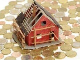 武汉抵押贷款支持的房屋在紧急情况下能被抵押吗?