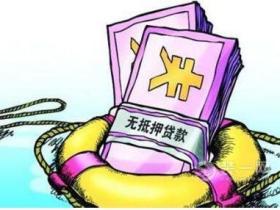 武汉武昌贷款提前还款怎么还?