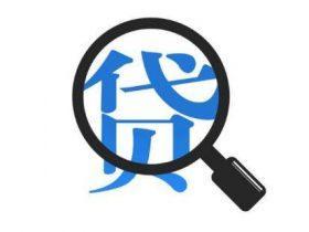 武汉汉阳贷款公司怎样为借款人担保?