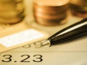 洪山个人消费贷款怎么办理?