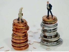 在银行办理武汉武昌小额贷款的条件是什么?