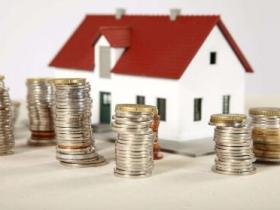 抵押贷款被扣留有什么害处?