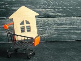 硚口抵押权人有权收取抵押房屋的租金吗