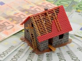 黄陂房产抵押贷款:该选择银行还是贷款公司