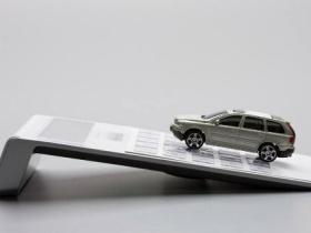武汉市汽车抵押贷款正规吗?