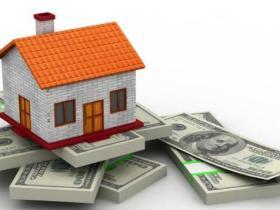江汉房产抵押贷款告诉你二手房转按揭有哪些风险?