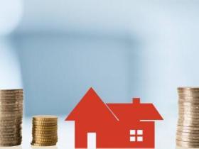 征信查询次数过多,如何才能让武汉青山房产抵押贷款通过?