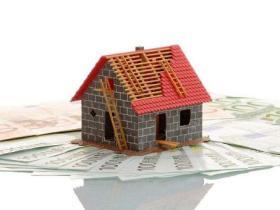 在房产抵押贷款被切断后,它有什么害处?