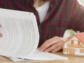 武汉新洲房产抵押贷款:借条和欠条的法律区别