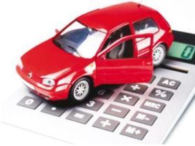 武汉汽车分期贷款买车需要什么手续?