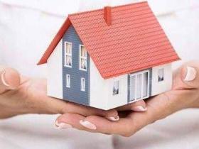 武汉江汉消费贷款的五个注意事项