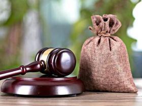 正规银行的无担保贷款条件是什么?