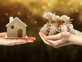自营贷款可以申请吗?需要哪些条件?