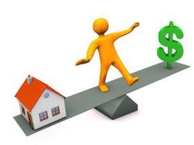 武汉抵押房产贷款需要具备什么条件?