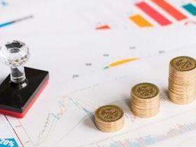 青山房产抵押贷款:房贷断供了怎么办?