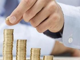 汉阳房产抵押贷款失败的原因是什么呢?