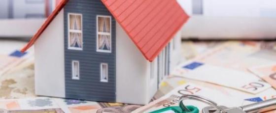 哪些因素会对银行抵押贷款利率产生影响?