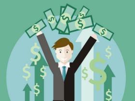 洪山房产抵押贷款常见贷款的金额方式