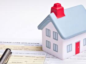 武汉房地产抵押贷款申请信息