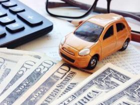 申请汉口汽车抵押贷款买车的方法有哪些?