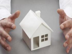 自营职业者如何办理房地产抵押贷款?
