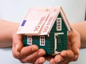 洪山房产抵押贷款帮你搞定房产抵押贷款!