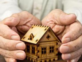 武汉房产抵押贷款申请被拒原因