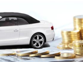 武汉按揭汽车二次贷款不需要担保可以吗?