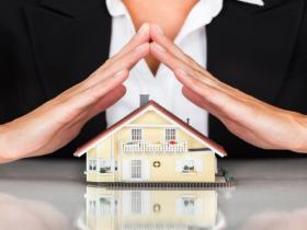 武汉房产抵押贷款具体流程是什么?