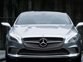 武汉选择汽车抵押贷款公司时应注意的事项是什么?