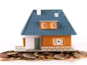 武汉房产抵押贷款买房子的漏洞!