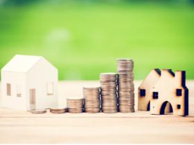武汉江汉房产抵押贷款办理流程是什么?