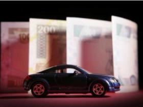 武昌汽车抵押贷款应该注意哪些?