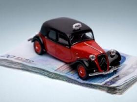 武汉黄陂车辆抵押贷款的好处有哪些?